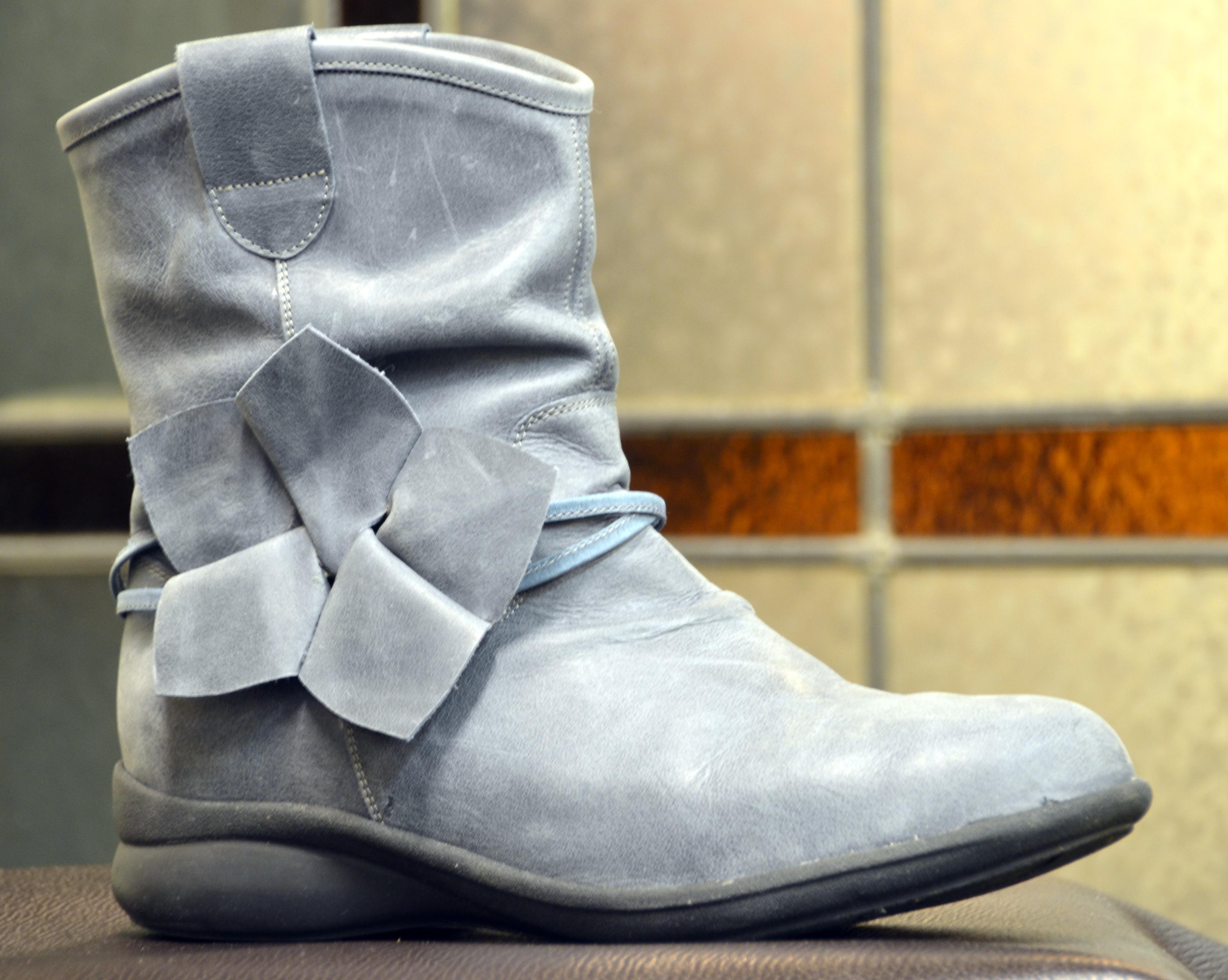 Kinderschoenen Den Bosch.Welkom Klerkx Schoenen